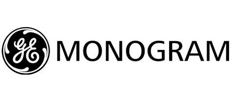 ge monogram dishwasher repair manual
