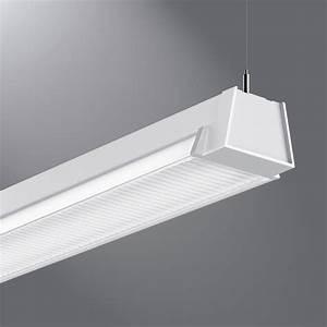 Luminaire Led Suspension : eaton cooper introduces linear led luminaires ledinside ~ Teatrodelosmanantiales.com Idées de Décoration