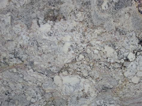 new countertop colors in stock aaa marble