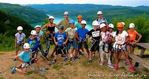 Dacia Pays De Gex : stage vacances verticales dans le jura escalade canyoning via ferrata ~ Gottalentnigeria.com Avis de Voitures