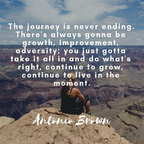 Journey Quote 2   QuoteReel