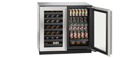 wine cooler repair sugar land sugar land appliance repair