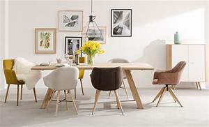 Skandinavische Möbel Design : dein wohnstil skandi skandinavische m bel bei home24 ~ Watch28wear.com Haus und Dekorationen