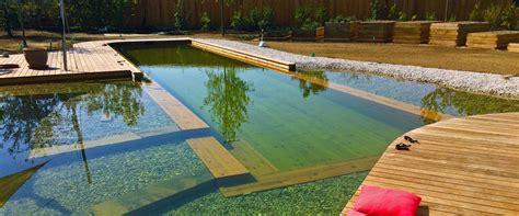 Swimmingpool Aus Holz pool aus holz holzpool weka korfu schwimmbecken aus holz