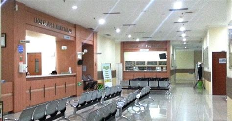 Cari dokter rumah sakit & klinik kami. Dokter THT di Bandung - Traveling Quotes