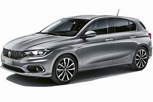 Fiat Tipo 2018 : fiat tipo hatchback 2019 review carbuyer ~ Medecine-chirurgie-esthetiques.com Avis de Voitures