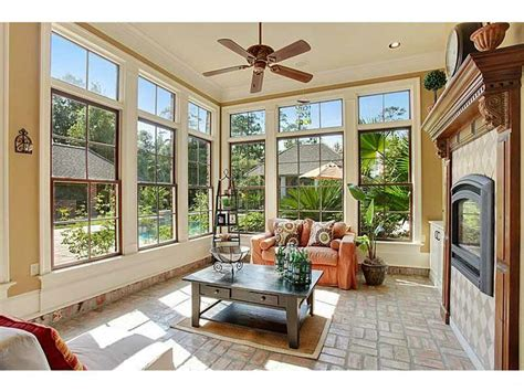 sunrooms with fireplaces sunroom with fireplace sunroom patio fireplaces pinterest patio sunrooms and fireplaces