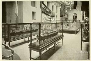 Reiseführer Für Berlin : das museum f r meereskunde zu berlin lexikus ~ Jslefanu.com Haus und Dekorationen