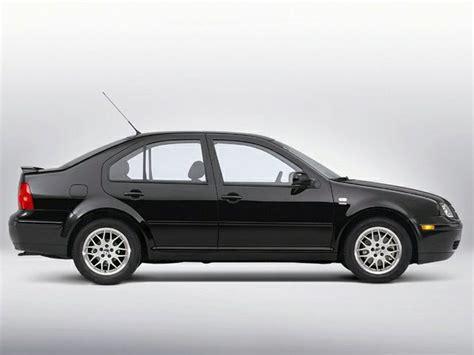2003 Volkswagen Jetta by 2003 Volkswagen Jetta Information