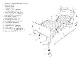 home depot bathroom design center multi height manual hospital bed drive