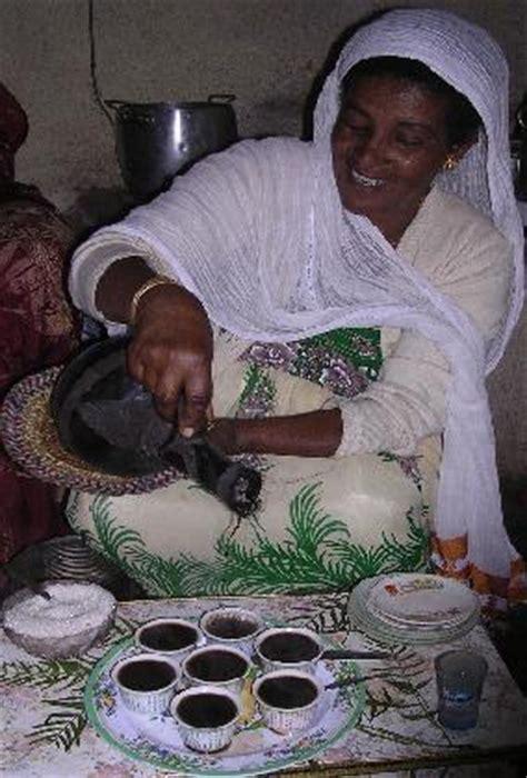 asmara eritrea november