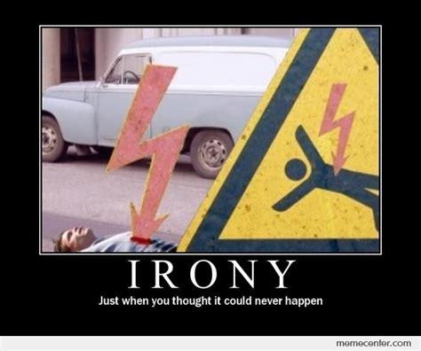 Ironic Memes - ironic memes irony meme center funny pinterest