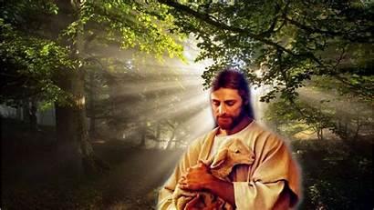 Jesus Wallpapers Desktop