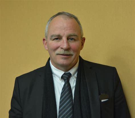 chambre d agriculture aquitaine 2017 sera une meilleure ée que 2016 pour l agriculture