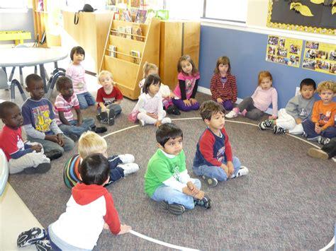 burnaby preschool about our burnaby preschool 187 new westminster christian 320