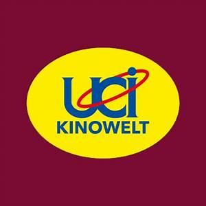 Kino Nova Eventis : uci kinowelt ~ Orissabook.com Haus und Dekorationen