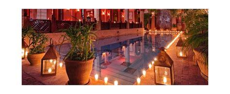 week end cours de cuisine week end 224 la maison arabe marrakech cours de cuisine