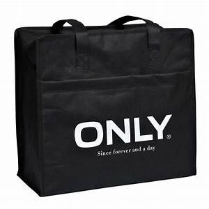Only Shopping Bag : only shoppingbag strandtasche einkaufstasche ebay ~ Watch28wear.com Haus und Dekorationen