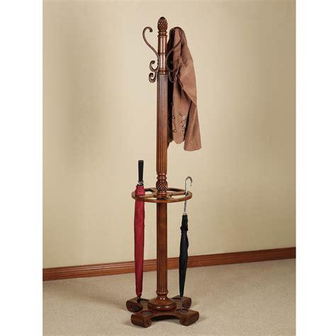 ikea hanger rack effective ikea coat rack designs for your mudroom