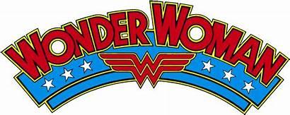 Wonder Woman Comics Transparent Clipart Comic Dc