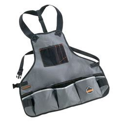 Industrial Kitchen Aprons by Industrial Aprons Industrial Apron Suppliers