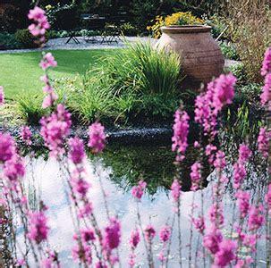 Garten Und Landschaftsbau Castrop by Draussen Daheim Gartenbau Thorsten Thuir Castrop