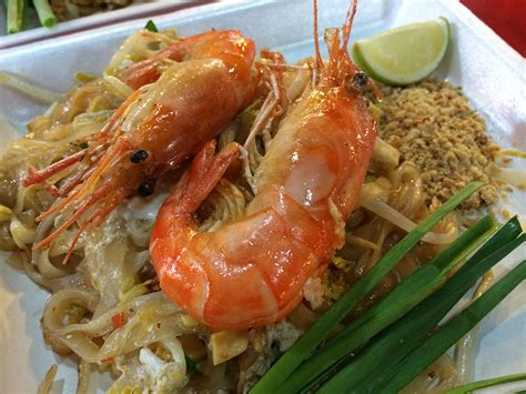categorythai food glossary recipes wiki fandom