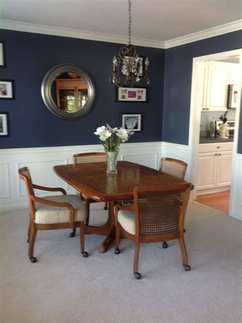 dining room color idea rooms pinterest brown