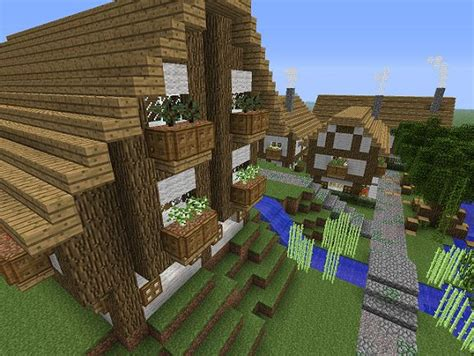 images  videogames minecraft  pinterest