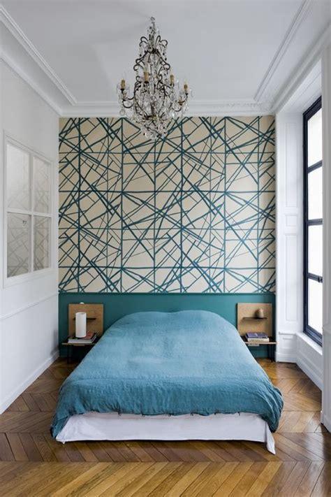 reasons  wallpaper  space   headboard