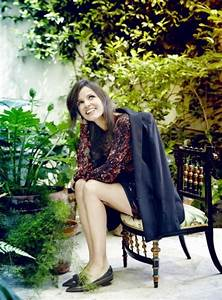 Elena Anaya weight, height and age. We know it all!