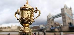 La coupe du monde de rugby sports fonds d'écran