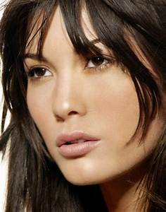 Asian actresses models