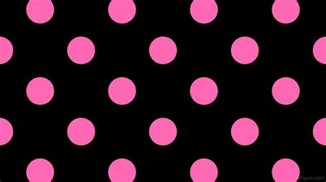 Black And Pink Background Pink And Black Wallpaper Backgrounds 71 Images