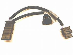 Search Mini Cooper S Electrical System  U0026gt  Engine Wiring Harness