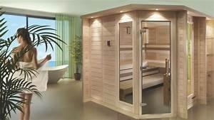 Sauna Anbieter Deutschland : massivholzsauna kaufen bei wille sauna made in germany ~ Lizthompson.info Haus und Dekorationen