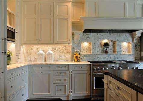 custom backsplashes for kitchens top 80 ideas about typhoon bordeaux kitchen on 6338