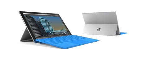 microsoft s rumored low cost quot surface go quot tablet may use pentium processors