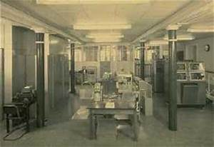 EDSAC 1 and after