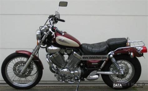 yamaha xv 535 yamaha yamaha xv 535 dx virago moto zombdrive