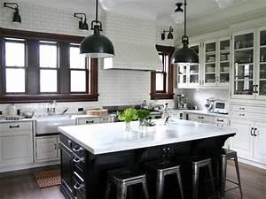 modern kitchen window treatments 964