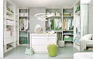 Begehbarer Kleiderschrank Weiß : cabinet d sseldorf einbauschr nke nach ma begehbare kleiderschr nke ~ Orissabook.com Haus und Dekorationen