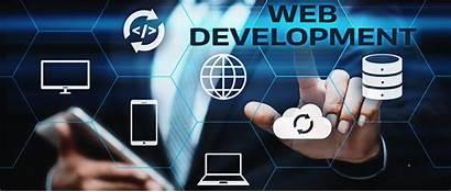 Development Web Website Professional 3dcart Joomla Wordpress