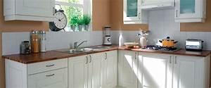 Poignée Meuble Cuisine Brico Depot : brico depot cuisine meuble ~ Mglfilm.com Idées de Décoration