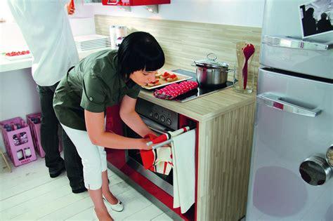 cuisine d allemagne cuisine d allemagne simple cuisine equipee moderne