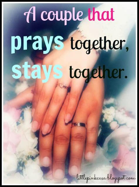 praying  quotes quotesgram