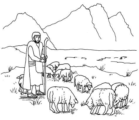 je suis la lumiere du monde bible
