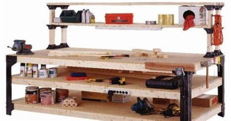 xbasics workbench legs shelf links menards