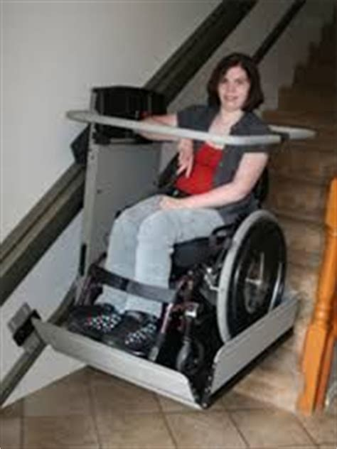 1000 images about electric stair lifts on