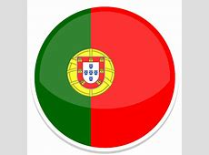Portugal Icon 2014 World Cup Flags Iconset Custom Icon